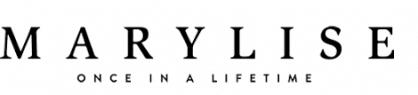 Marylise logo
