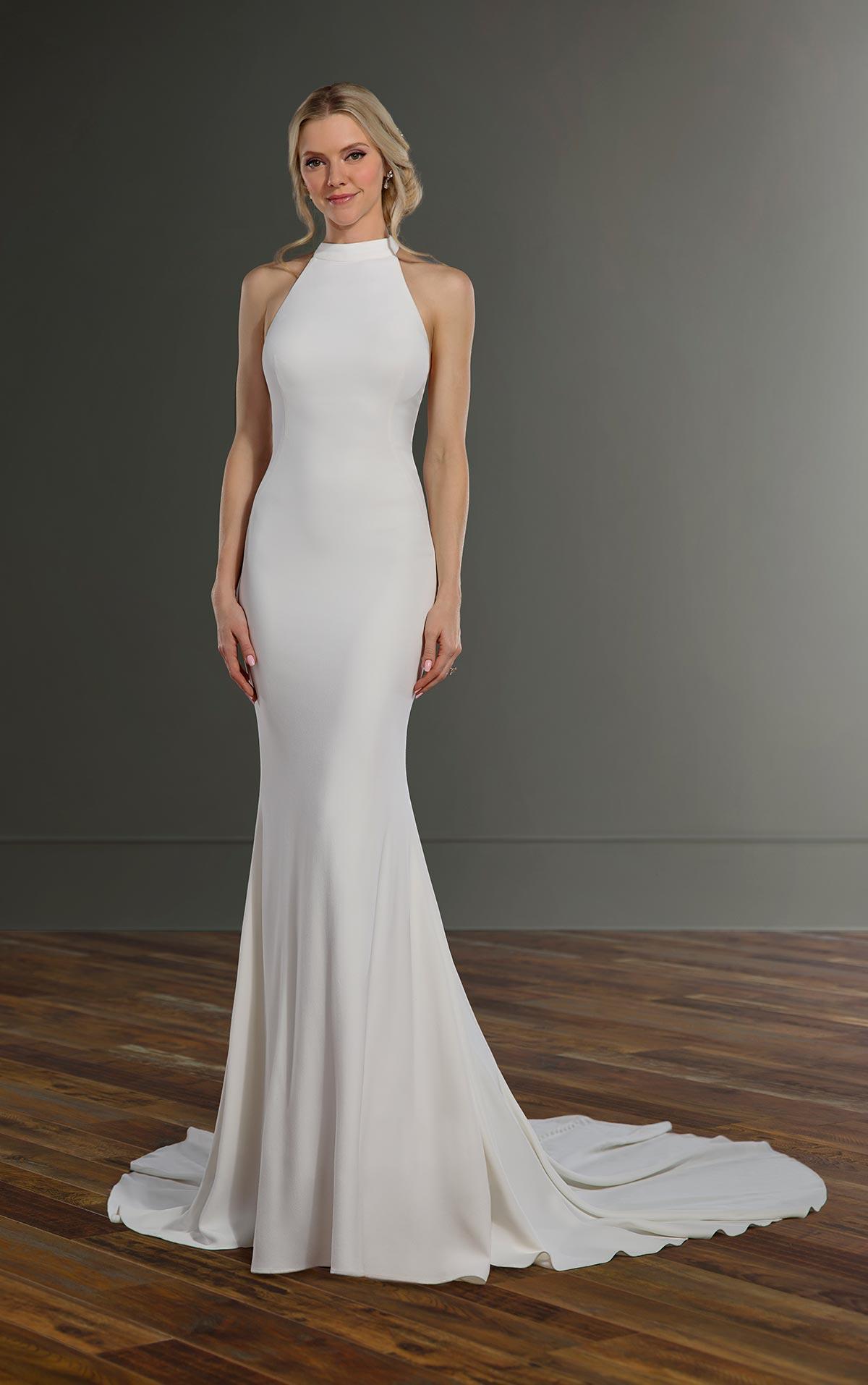 Martina Liana Style 538880