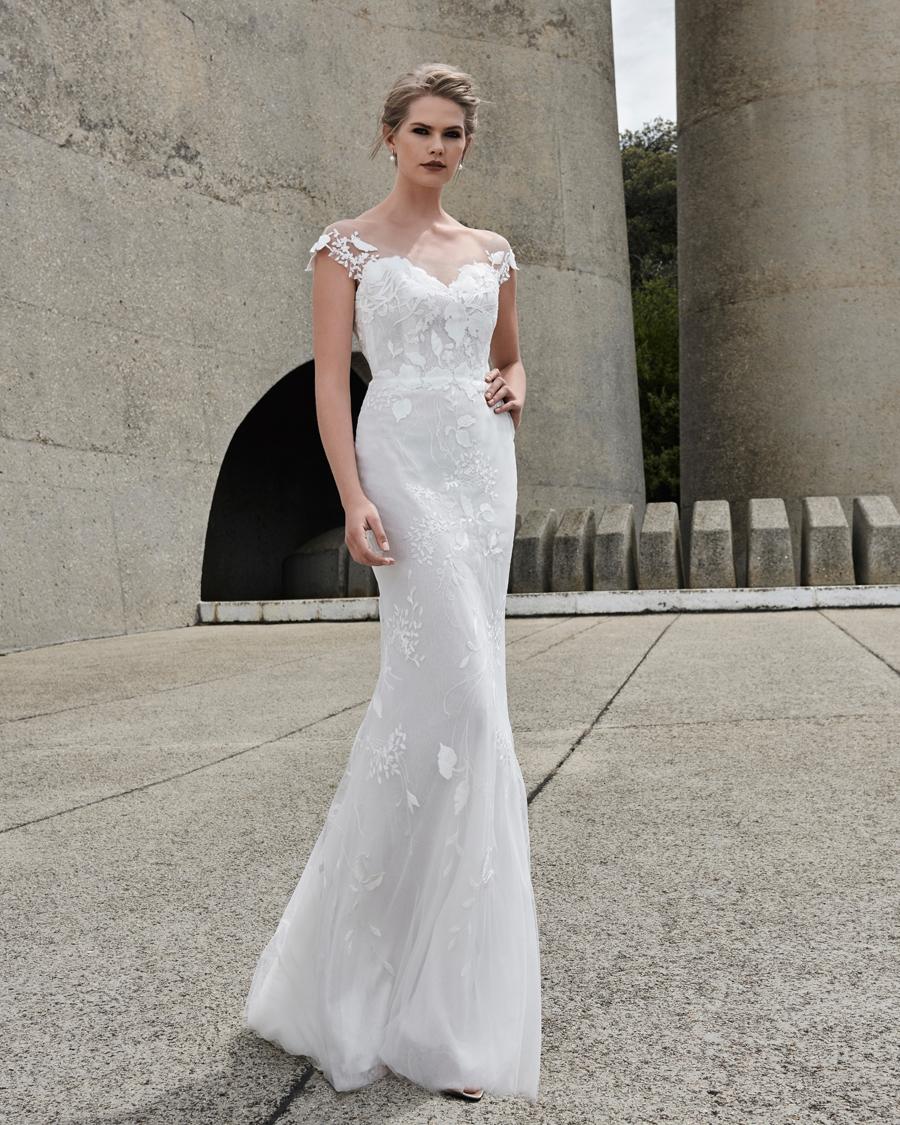 Elbeth Gillis Style 914015