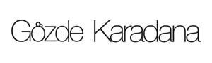 Gozde Karadana Logo