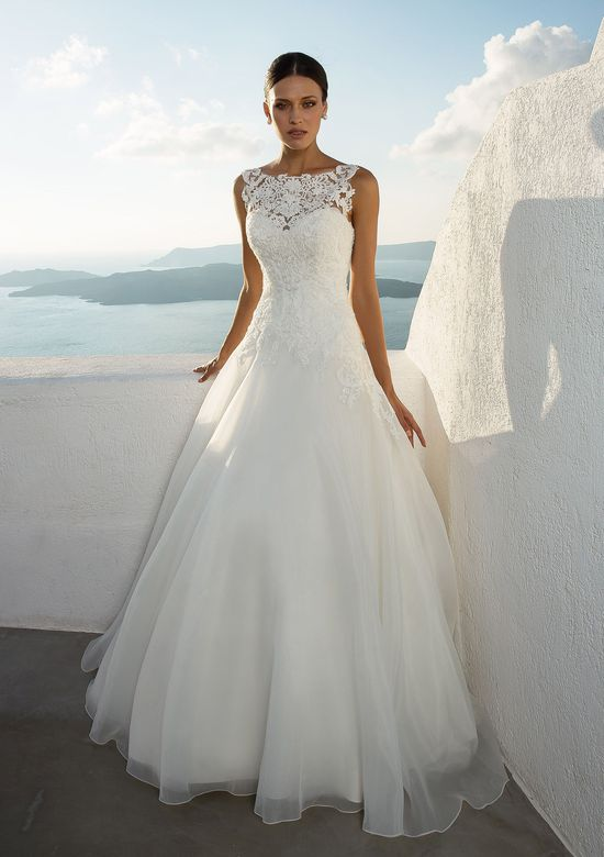 Justin Alexander 608918 - Sample Sale Price: £650