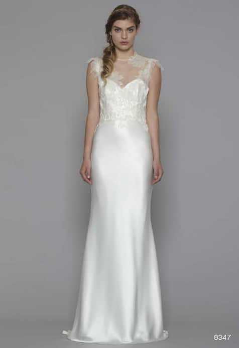 David Fielden 618827 - Sample Sale Price: £500