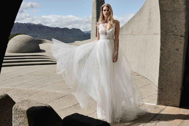 Style 914019 (Skirt)