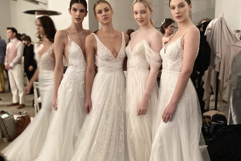 Gozde Karadana Trunk Show – 18th to the 27th if September!