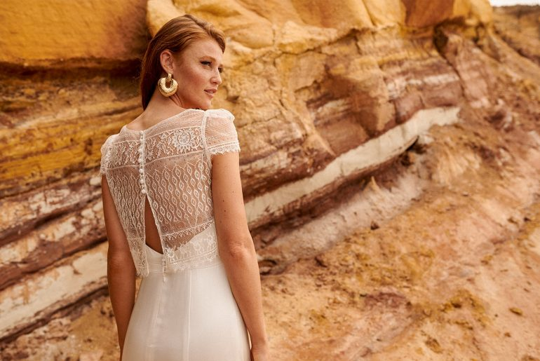 Rembo Styling – Trunk Show Event / Postponed