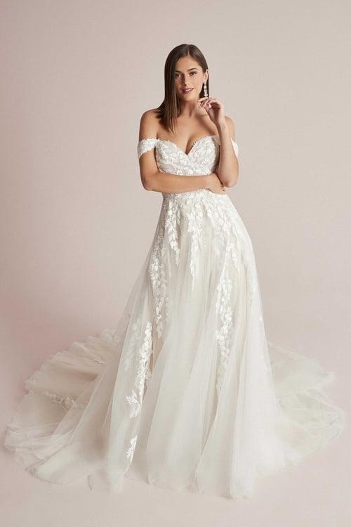 Style 608951